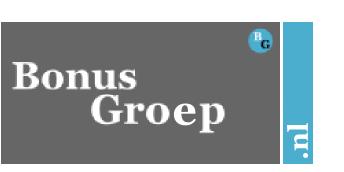 BonusGroep.nl